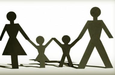Tahun Depan, Program Keluarga Harapan Akan Tembus 7,5 Juta Keluarga