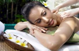 Bisnis Spa: 1.369 Orang Terapis Bali Dikirim Ke Luar Negeri