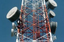 Penataan 800 MHz Jalan Terus Meski Konsolidasi Smartfren-Bakrie Tak Kelar