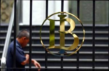 BI: Inflasi di Jateng Terkendali, Keyakinan Konsumen Naik