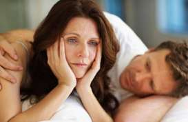 KELAINAN JIWA: Waspadai Sindrom Body Dysmorphic Disorder
