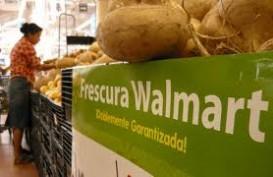OBAMACARE: Wal-Mart Pangkas Asuransi Kesehatan 3.000 Karyawan