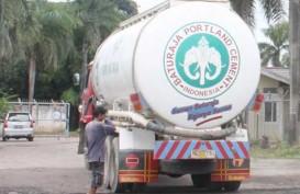 Pabrik Semen Baturaja Rp2,9 Triliun Dibangun Akhir 2014