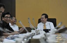 CT: Perilaku Masyarakat Indonesia Ibarat OKB