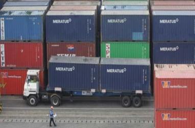 Ekspor Mebel September Terkumpul US$1,8 Miliar