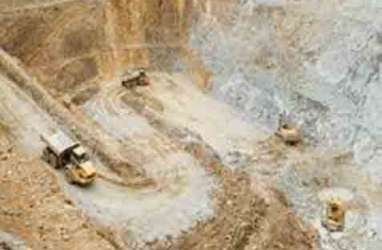 Divestasi Saham: Kingrose Mining Lepas 15% Kepemilikan di Natarang Mining