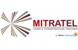 Sinergi Mitratel-Tower Bersama: Ini Harapan Dirut Mitratel