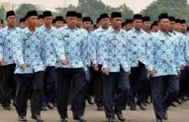Usai Libur Idul Adha, Kehadiran PNS Banda Aceh 99,2%