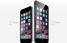 Apple Tuding XiaoMi Mi4 Edisi Spedial Tiru iPhone