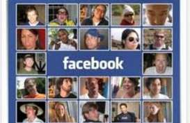 Ternyata Ini Tujuan Mark Zuckerberg Datang ke Indonesia