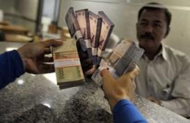 Bunga Kredit Lembaga Keuangan Mikro Akan Dibatasi