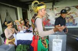 Presiden SBY: Pemilu Indah Jika Yang Kalah Ucapkan Selamat. Nyindir Siapa Ya?