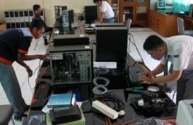 Perlu Dibuat Aturan untuk Memaksa Alih Teknologi
