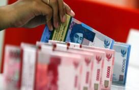 Triwulan III, Kredit Bermasalah Perbankan Bisa Dikendalikan