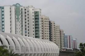 Ray White Indonesia Kejar Pasar Australia, Singapura,…
