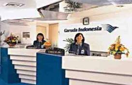 Asita: Bisnis Online Ticketing, Serangan Fajar Bagi Biro Perjalanan