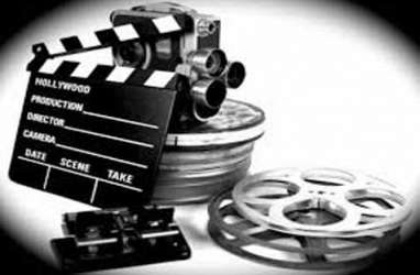 Horee, 23-28 Oktober Nanti Bisa Nonton Film Korea Gratis di Blitzmegaplex