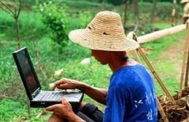Jaringan Broadband, ATSI Dukung Rencana Pitalebar Indonesia