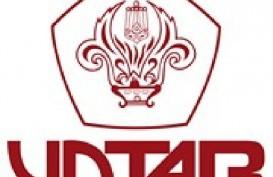 Universitas Tarumanegara Peringati Hari Jadi ke-55