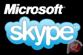 Skype Luncurkan Qik, Sebuah Aplikasi Pesan Video