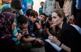 IRAN: Tiap Hari, 1.200 Imigran Gelap Dikembalikan ke Perbatasan