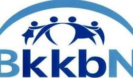 BKKBN: Pelayanan KB di Rumah Sakit Belum Sesuai Harapan