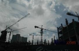 Investasi di Bogor Lampaui Target