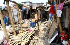 Bekasi Segera Realisasi Bantuan Rumah Tidak Layak Huni