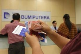 Bank ICB Bumiputera Resmi Berganti Nama