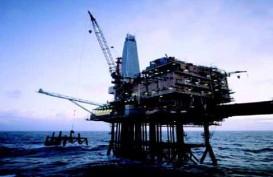 HARGA MINYAK: Brent Melemah, OPEC Diyakini Tunggu Pertemuan Wina