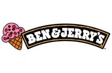 Diprotes Aktivis, Ben&Jerry's Tak Mau Ganti Merek Es Krim