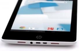 Tren Impor Ponsel Meningkat, Laptop Turun