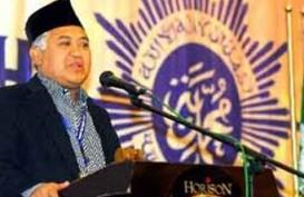 Peringatan Tahun Baru Hijriyah: MUI Ajak Umat Islam Putihkan Senayan