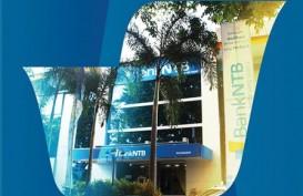 Bank NTB Terancam Kehilangan Layanan Cash Management