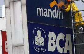 Bankir Andalkan Pendapatan Nonbunga