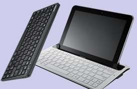 Speedup Ikuti Jejak Advan, Luncurkan Tablet Windows
