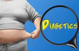 Ini Gaya Hidup Penyebab Diabetes