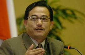 Ferry Mursyidan Bicara Proteksi dengan Jokowi, Jadi Menkominfo?
