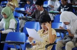 Universitas Budi Luhur Juara III National Equilibrium Conference (NEC)