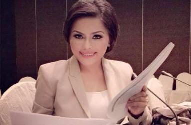 KADIN INDONESIA: Penundaan Pengumuman Kabinet Bikin Resah Pasar