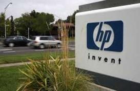 Anak Perusahaan HP Akan Dijual