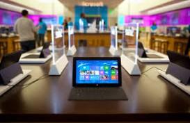 Microsoft Pertahankan Ponsel Nokia Di Kelas Bawah