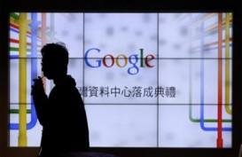 Google Luncurkan Aplikasi Inbox