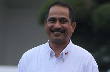Pelaku Usaha Sambut Baik Arief Yahya Jadi Menteri Pariwisata