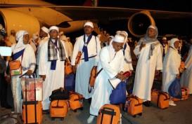 Info Haji: 23 Penyelenggara Haji Khusus Kena Tegur