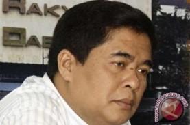 KPK Panggil Ade Komaruddin Terkait Kasus Suap Pilkada…