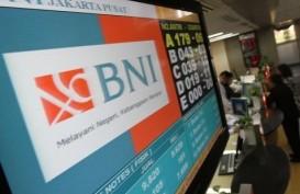 BNI Gelar Sosialisasi Transaksi Lindung Nilai di Balikpapan