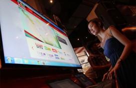 FIRST MEDIA (KBLV) Tidak Lagi Konsolidasi Laporan Keuangan Link Net