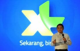 Menkominfo Rudiantara: Operator Telekomunikasi Perlu Koordinasi Dengan Pemerintah