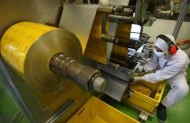 APINDO: Ada 2 Kunci untuk Perbaiki Daya Saing Industri